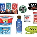 """Carrageenan:Could this common additive be the """"cause"""" of your belly fat or belly pains?"""